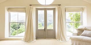 Material For Curtains Uk by The Ultimate Guide To Choosing The Right Curtains For Your Home