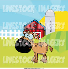 Royalty Free Stock Livestock Designs Of Barns Farm Animals Living In The Barnhouse Royalty Free Cliparts Stock Horse Designs Classy 60 Red Barn Silhouette Clip Art Inspiration Design Of Cute Clipart Instant Download File Digital With Clipart Suggestions For Barn On Bnyard Vector Farm Library