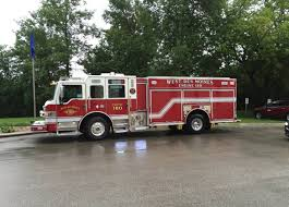West Des Moines Fire Department – Reliant Fire Apparatus Kenworth T300 For Sale Des Moines Iowa Price 24500 Year 2004 1999 Mack Ch600 Sleeper Truck For Sale Auction Or Lease Tbk Whosale Ia New Used Cars Trucks Sales Service Trucking Transportation And Logistics Website Template Home 04 In On Preowned Car Dealer In El Paso Used 2012 Intertional 4400 6x4 Cab Chassis Truck For Sale 8 Body A 56 Ca Dually Midwest Peterbilt Group Sioux City Inc 379 West Fire Department Reliant Apparatus