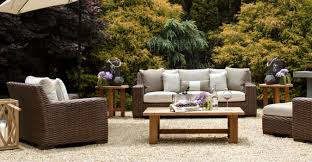 Restrapping Patio Furniture Houston Texas by Patio 1 Outdoor Furniture