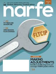 Lift Chairs Medicare Reimbursement by December 2016 Narfe Magazine By Narfe Issuu