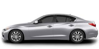 INFINITI Of Williamsville - New & Used Vehicles