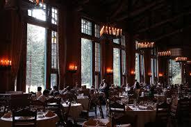 dining room cool ahwahnee dining room menu remodel interior