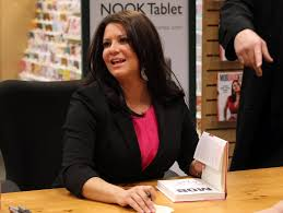 Mob Wives' Star Will Sign Her Book At Staten Island Barnes & Noble ... Blog Archives Staten Island Parent October 2013 By Issuu Pearl Harbor The Latest Book Newt Gingrich And William Readers Are Leaders Challenges 4th Graders To Hit Books Signs Book Nyc Events Januymarch 2015 Barnes Noble The Strand Ny Eleni Theodorou New York Pmiere Of Summer Held At Sunshine Magazine June 2016 Eddie Trunks Got A Out That Hard Rock And Heavy Metal