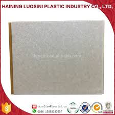 2x4 Suspended Ceiling Tiles by 2x4 Pvc Ceiling Tiles Wholesale Plastic Suspended Ceiling Tiles