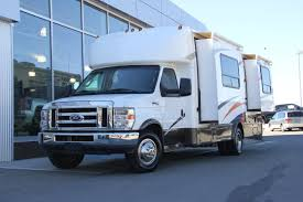 Motorhome-Lexington Forest River Walk Around - YouTube Chevy Dealer Lexington Ky Used Cars Richmond Jack Burford Rod Hatfield Chevrolet In Louisville Sutherland Is A Nicholasville Kentucky New And Used Car New Trucks For Sale Danville Herndon Dealership Sc Isuzu Intertional Ct Ma Luxury Ky 7th And Pattison Shealytruckcom Dump For Missippi 39 Listings Page 1 Of 2 Buy Here Pay At Central Motors Light Duty Rescue Truck Southern Fire Service Sales Car