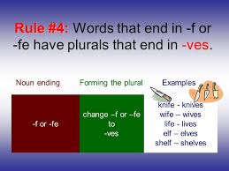 Take a lesson from Ahhrnold the Plural nator ppt video online