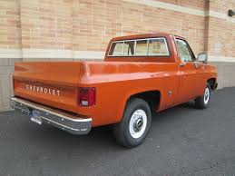 BangShift.com This Might Be The Most Perfect Short Bed Square Body ... Turn Signal Wiring Diagram Chevy Truck Examples Designs Of 75 Image Stepside 2012 Anwarjpg Matchbox Cars Wiki 072018 Gm 1500 Silverado Chevy 25 Leveling Lift Gmc Sierra 1975 C K10 Homegrown Kevs Classics C10 Squarebody At Turlock Swap Meet Squarebody Or Bangshiftcom This Might Be The Most Perfect Short Bed Square Body Chronicles Low N Loud Pinterest Chevrolet 8898 What Size Tire And Wheel Are You Running Page 2 My New Build Chevy The General Lee Nc4x4 2015 Silverado 6 Rough Country 2957518 Toyo Open 195 Alinum Dual Wheels For 3500 Dually 2011current Official Picture Thread