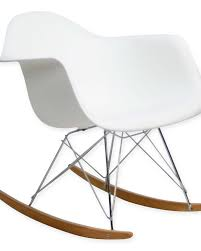 21 Cool Chairs That Will Look Awesome In Your Dorm ... Chair Dorm Decor Cute Fniture Best Room Chairs 16 Traformations Of All Time Most Amazing Girls Flat Poster Dmitory Interior Design With 31 Insanely Ideas For To Copy This Year Youtubers Brooklyn And Bailey Share Their Baylor Appealing Cool Decorations Guys Decorating Themes Wning Outstanding 7 Ways To Personalize A College Make Life Lovely 10 Diys Your Hgtv Handmade Escape For Bedroom Laundry Teenage Webkinz Book How Choose Color Scheme Plus 15 Examples 25 Essentials 2019 Necsities