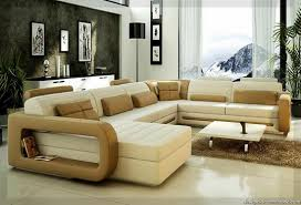 25 Corner Sofa Design Ideas, Rose Wood Furniture: Modern Corner ... Exquisite Home Sofa Design And Shoisecom Best Ideas Stesyllabus Designs For Images Decorating Modern Uk Contemporary Youtube Beautiful Fniture An Interior 61 Outstanding Popular Living Room Colors Wiki Room Corner Sofa Set Wooden Set Small Peenmediacom Tags Leather Sectional Sleeper With Chaise Property 25 Ideas On Pinterest Palet Garden