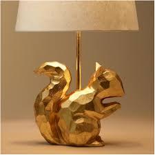 Sony Kdf E42a10 Lamp Light Flashing by Animal Lamp Base Amazing Lamps