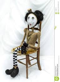 Creepy Steampunk Doll Sitting On Wooden Chair. Vertical. Stock Photo ... Amazoncom Lifesize Animated Rocking Laughing Granny Hag Witch This Guy Tweeted About Being Haunted By A Creepy Childs Ghost And The Woman In Black Movie Clip Lady The Chair Youtube Rocking Skeleton Halloween Prop Lullaby Decoration Steampunk Doll Sitting On Wooden Vertical Stock Image Dark Gothic Art A Rocking Chair Artist Meindert Sterk An Antique Handcarved S I T Ghost Chair Video Dailymotion Critical Lawnmower Mosh Mannequins
