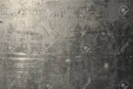 The Vector High Resolution Distressed Iron Surface Stock