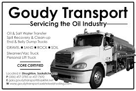 GOUDY TRANSPORT Ad | Snapshot Volvo Fh12420 Hook Lift Trucks Price 15904 Year Of China New Forklift Truck Warehouse Equipment Alfa Series Pictures Forklifts Nw Meet The Jeepster Jeeps Cars And Auto Picture 092011 Ram 1500 4wd 6 Rough Country Suspension Lift Kit W A D Competitors Revenue Employees Owler Company Broshuis 2ad52 Ausziehbar Bis 22m15 Liftlenkachse Semitrailer Used Toyota Fork Model 5fcc25 3350 Logistics Isometric Illustration With Packing 2007 Dodge Ram Lifted From Milam Mazda Ad Youtube 2003 Intertional 7300 Bucket For Sale In Medford Oregon