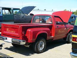 Dodge Dakota Lil Red Express | Dodge | Pinterest | Dodge Dakota ... 1978 Dodge Lil Red Express Truck Youtube Exexhaustprogress 138 Best Red Express Images On Pinterest Trucks Colctible Classic 81979 Muscle Trucks Fast Hagerty Articles Adventurer 197879 Photos 1920x1440 Must Sell Ram Little Red Express Mechanical Safety Info 1979 Lil Pickup Oldtimer For Saleen Barrettjackson 2018 Genho Stock Photos 1011979 Little Sold Tom Mack Classics