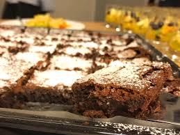 saftiger schoko kuchen vom blech schmeck den süden