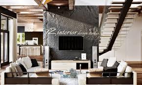 100 Eco Home Studio House TZ Interior Design