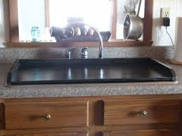 best 25 sink cover ideas on pinterest diy sink fitting small