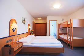 chambre d hotel pour 5 personnes hotel am park hotel bij europa park duitsland