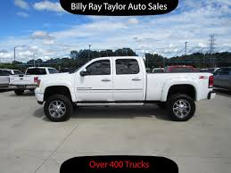 Listing ALL Cars | 2011 GMC SIERRA 2500HD DENALI 2011 Gmc Sierra 3500hd Photos Informations Articles Bestcarmagcom For Sale In Columbia Sc At Jim Hudson Gmc Denali 2500hd Duramax Diesel 4x4 7 Procomp Lift 2500 4dr 4wd Crew Cab Milwaukie Trevor Davis Exotic Motors Midwest Hd King 1500 Hybrid Review Ratings Specs Prices And 3500 Lifted Dually Filegmc Acadia 05062011jpg Wikimedia Commons Wikipedia 2500hd Price Reviews Features Stock 265275 Near Sandy Rating Motortrend