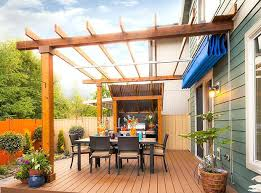 patio door awnings uk patio door awning canopy retractable deck outdoor sun shade