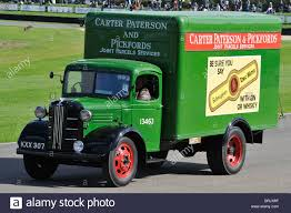 Austin Lorry Stock Photos & Austin Lorry Stock Images - Alamy 602 Best Ford 1930s Images On Pinterest Vintage Cars Antique Heartland Trucks Pickups Hap Moore Antiques Auctions 30 Photos Of Bakery And Bread From Between The Citroen Hy Online H Vans For Sale Wanted Whole In Glass Containers Home Vintage Milk Truck Sale Delivery 1936 Divco Delivery Truck Classiccarscom Cc885313 Model A Custom Car Can Solve New York Snow Milk Lost Toronto 1947 Coca Cola Coe Bw Fleece Blanket