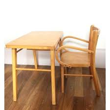 bureau chaise enfant bureau chaise enfant chaise de bureau fille bureau enfant en