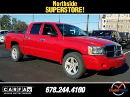 Used 2007 Dodge Dakota For Sale In Cumming,GA | Near Atlanta ... 2005 Used Dodge Dakota 4x4 Slt Ext Cab At Contact Us Serving These 6 Monstrous Muscle Trucks Are Some Of The Baddest Machines A Buyers Guide To 2011 Yourmechanic Advice 2018 Aosduty More Rumblings About Possible 2017 Ram The Fast 1989 Shelby Is A 25000 Mile Survivor 4x4 City Utah Autos Inc File1991 Regular Cabjpg Wikimedia Commons Convertible Dt Auto Brokers For Sale Near Lake Stevens Wa Rt Cheap Pickup Truck For 6990 Youtube 2007 Pplcars