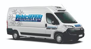 Long Term Refrigerated Van Hire - Vehicle Rent Fridge Van Hire Dublin Refrigerated Rental Rentals Ie 7x12 Reefer Trailer Savage Equipment Leasing Trucks For Rent Luxury Qld Truck 6tap 30keg Refrigerated Beer Trailer Rental Iowa Dispensers Event Emergency Walkin Cooler Expertise Atr Small Truck Moving Models Check More At 6 Tap 30 Keg Draft Ccession Rent Van Hire Enterprise Flexerent Sale 2009 Intertional 4300 26ft Box Nam Seng Cargo Pte Ltd Refrigeration Units Gullivers