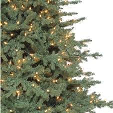 Martha Stewart Pre Lit Christmas Trees by Christmas Trees Martha Stewart Christmas Lights Decoration