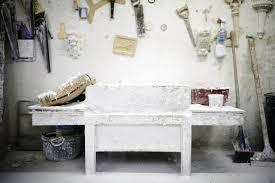 Decorators Warehouse Arlington Jobs by Plaster Dreamers New Age Highland Park Entrepreneurs Buy A
