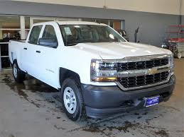 Anchorage - All 2017 Chevrolet Silverado 1500 Vehicles For Sale Chevrolet Cars Trucks Suvs Crossovers And Vans Trucks Sale For Sale In Arkansas New Car Release Date Anchorage Chrysler Dodge Jeep Ram Ak 2500 Price Lease Deals Vehicles For Used On Buyllsearch Texas 4500 Monster Truck Toppers Ak Best Resource Affordable Reviews