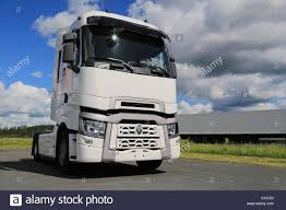 Truck Sleeper Cab Stock Photos & Truck Sleeper Cab Stock Images - Alamy China Factory Bottom Price Middle Lift Tipper Trucks With Cab Used Ari Legacy Sleepers Renault T High Sleeper Cab Siremorque Frigo Delanchy Flickr Western Star 5700 Semi Truck 2017 Youtube Single Axle For Sale N Trailer Magazine Custom Sleepercab Cversions Small Shelters Pinterest Vehicle By Rolandstudesign On Cad Crowd Truck Trailer Transport Express Freight Logistic Diesel Mack Lego Ideas Product Super Extended