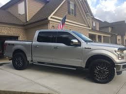 Hot News The Xlt Club Page 43 Ford F150 Forum Munity Of Ford Truck ... Preowned 2014 Ford F150 Xlt 4x4 35l V6 Ecoboost Pickup Truck In Truck Trucks Pinterest Trucks And Cars Vintage Pickup Editorial Photo Image Of Side Power 43848871 Premium X Prd393 143 F75 1980 Orange Diecast Model Working Only Page 86 Enthusiasts Forums Custom Scale O Gauge 2004 Ford F250 Super Duty Fire Department Hot News The Xlt Club 43 Ford Forum Munity Of Lledo Spirit Brooklands A Stake Dunlop Tyres 1 Covers Bed F 150 2017 Raptor Supercrew Supercab Front Hd Wallpaper 36 New Fans