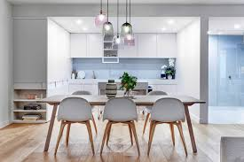 the kitchen trends for 2016