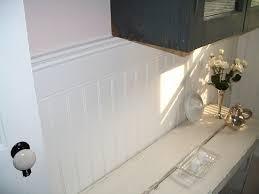 beadboard wainscoting bathroom ideas beadboard bathroom wall panels bathroom wainscoting i elite