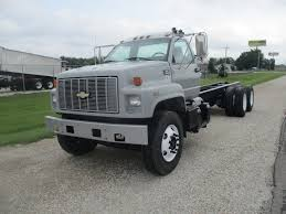 Used Trucks Mopar 4x4 Tow Hook Installation Excerpts Dodge Ram Tow_hook Pictures Chevrolet Colorado Zh2 Concept Ingrated Tow Hooks Motor Trend Kenworth T680 Tow Hook For Sale Sioux Falls Sd A206014 Freightliner Cascadia W Upper Hooks 13 Current Exguard Macho Power Wagon 02 On 2017 Big Horn Dodge Ram Forum Forums Owners 2006 2500 Overwhelming Stealth Photo Image Gallery Nice Bumper But Where Are The Diesel Rear Ford Racing Hook Installed