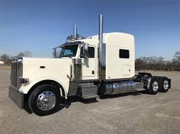 Used Peterbilt Trucks For Sale By Owner | 2019 2020 Top Car Models Peterbilt Trucks For Sale In Fresnoca Used Peterbilt Trucks For Sale Bc Best Truck Resource Cottrellpeterbilt Custom Paint Carhauler Waiting For You To Become Sleepers Big Sleepers Come Back The Trucking Industry New And Used Semi Oh Ky Il Dealership Ari Legacy Commercial Rental And Leasing Paclease 379exhd 2016 579 Tandem Axle Sleeper 10762