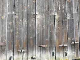 Apathtosavingmoney: Barn Wood Barn Wood Brown Wallpaper For Lover Wynil By Numrart Images Of Background Sc Building Old Window Wood Material Day Free Image Black Background Download Amazing Full Hd Wallpapers Red And Wooden Wheel Mudyfrog On Deviantart Rustic Beautiful High Tpwwwgooglecomblankhtml Rustic Pinterest House Hargrove Reclaimed Industrial Loft Multicolored Removable Papering The Wall With Barnwood Home On The Corner Amazoncom Stikwood Weathered 40 Square Feet Baby Are You Kidding Me First This Is Absolutely Gorgeous I Want