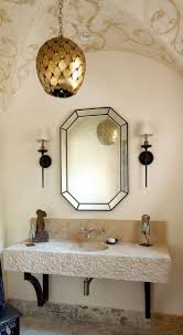 Old World Mediterranean Italian Spanish & Tuscan Homes & Decor Guest ... Bathroom Image Result For Spanish Style T And Pretty 37 Rustic Decor Ideas Modern Designs Marble Bathrooms Were Swooning Over Hgtvs Decorating Design Wall Finish Ideas French Idea Old World Bathroom 80 Best Gallery Of Stylish Small Large Vintage 12 Forever Classic Features Bob Vila World Mediterrean Italian Tuscan Charming Master Bath Renovation Jm Kitchen And Hgtv Traditional Moroccan Australianwildorg 20 Paint Colors Popular For