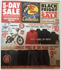 Bass Pro Shops Black Friday 2019 Ad, Deals And Sales Bass Pro Shops Black Friday Ads Sales Doorbusters Deals Competitors Revenue And Employees Owler Friday Deals 2018 Bass Pro Shop Google Adwords Coupon Code November Cheap Hotel 2017 Ad Scan Buyvia Black Sale 2019 Grizzly Machine Tools 20 Off James Allen Cabelas Free Shipping Promo Codes November Giveaway Cirque Italia Comes To Harrisburg Coupon Code Dealhack Coupons Clearance Discounts