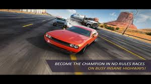Top Best Carx Highway Racing Games For Android/ios 2017-cardboard ... Heavy Truck Simulator Android Apps On Google Play Scania 113h Top Line V10 Gamesmodsnet Fs17 Cnc Fs15 Ets 2 Best Games December 2017 Top Products Excalibur Austin 2015 X Top Truck Driving Games Youtube 3d How To Get Started In Multiplayer With Mods Tips Guides 1btm Bigtime Muscle Tame Challenge Trivia Game Closed Combination Map Coast V16 Mexican V12 American Gallery Free Best Resource