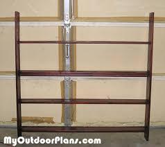 diy dvd shelves myoutdoorplans free woodworking plans and