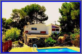 chambre d hote espagne location espagne chambres d hôtes gite piscine jardin barbecue