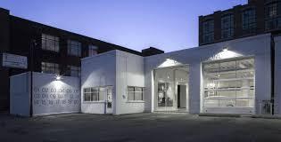 Richmond American Homes Design Center Home Designs Ideas line