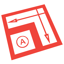 archetectural design software skp file sketchup