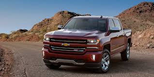 Used Cars For Sale, New Cars For Sale, Car Dealers, Cars Chicago ... Used Lifted 2017 Chevrolet Silverado 1500 Lt 4x4 Truck For Sale Trucks Akron Oh Vandevere New Pickup Joel Rogers Classic Of Houston In 2018 Vehicles For Hammond La Ross Cars Car Dealers Chicago Buffalo Ny West Herr Auto Group Custom Apex At Best Serving Metairie And 2004 Northwest Hennesseys 62l 2015 Upgrade Pushes 665 Hp In Ffaedef On Cars Design Ideas With 2006 Work Sale Tucson Az