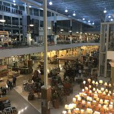 Nebraska Furniture Mart the Colony Best Well Prepared In Texas