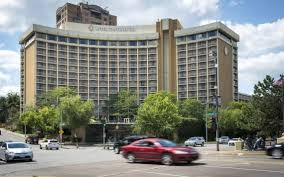 KC's InterContinental Hotel Seeks Blight Designation To Fund Fixes ... Schindler Hydraulic Elevator At Barnes Noble Country Club Plaza To Close Jefferson City Store Central Mo Breaking Online Bookstore Books Nook Ebooks Music Movies Toys How And Is Hitting Back Against Amazonwith Coloring Opens Dtown Local News Tribstarcom The 1970s Maxs Kansas Menu Featured Blondie Cocktails Images Of And Book Sc A Day Out Citys Jgriffinworld Science Fiction Fantasy Society Jan Gephardt Missouri Circa 1906 Junction Main Delaware Escalators Polaris Fashion Place In