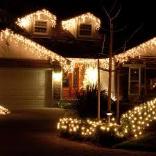 You Can Hire Someone To Put Up Christmas Lights Bettendorf News